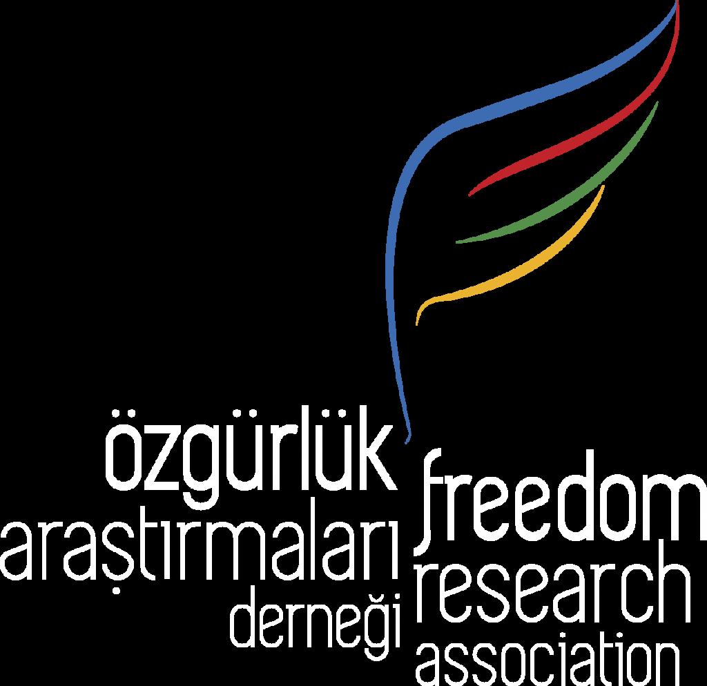 Özgürlük Araştırmaları Derneği